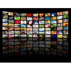 Global TV Box